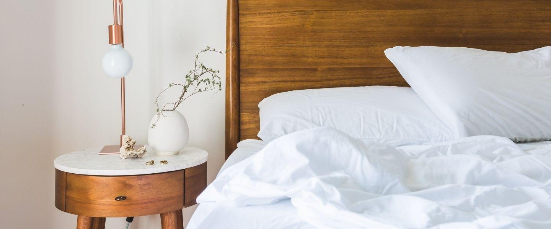 5 habitudes saines à adopter cet hiver pour bien dormir