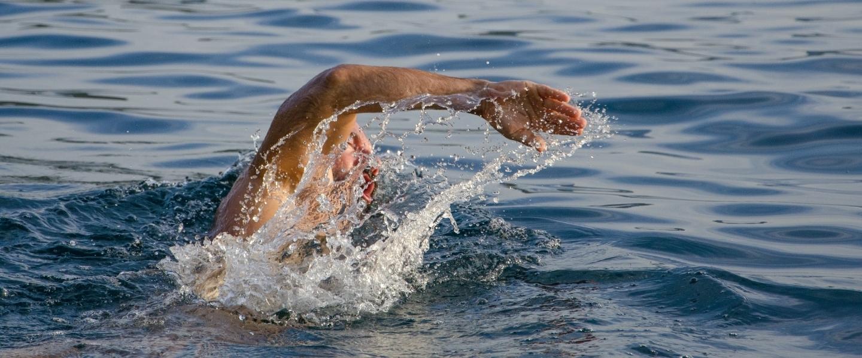 5 sports qui réduisent la sensation de jambes lourdes