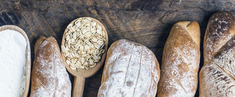 L'impact du gluten sur les douleurs articulaires