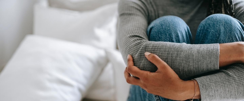 L'orthèse du genou, une solution face aux délais d'attente des chirurgies orthopédiques
