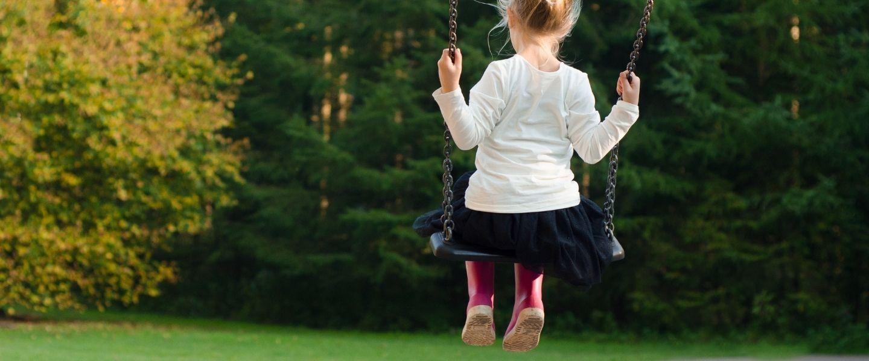 Comment savoir si les orthèses plantaires de votre enfant doivent être changées?