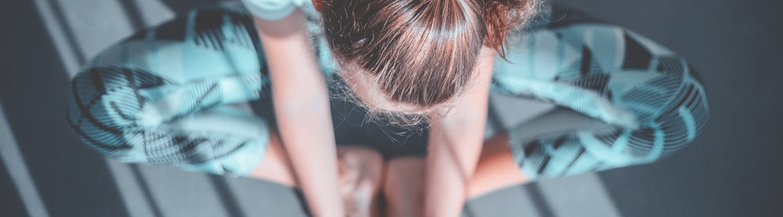 5 exercices pour prévenir les douleurs au genou