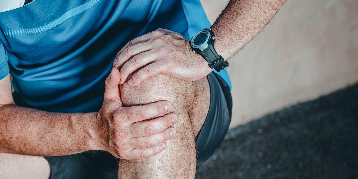 impact usure gravite articulations