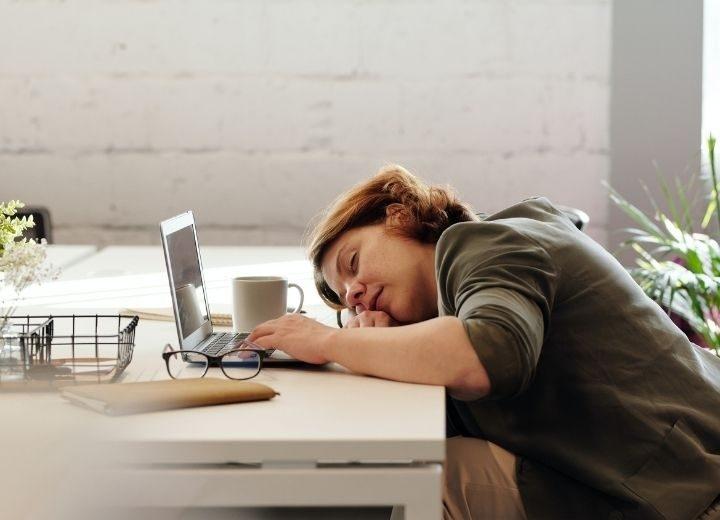 5 questions et réponses pour mieux comprendre l'apnée du sommeil