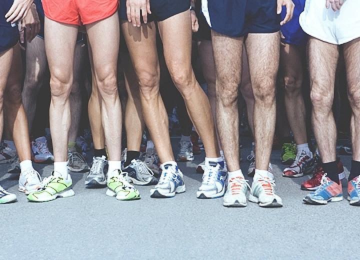 J'ai mal au genou : 9 douleurs expliquées par notre expert