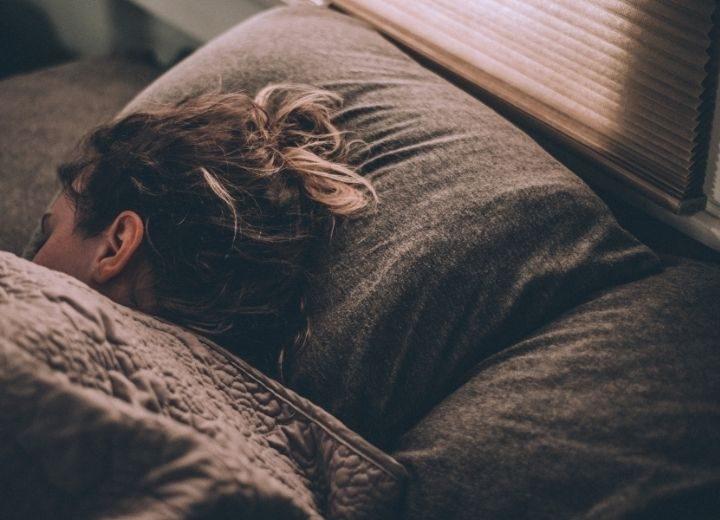 Mieux comprendre l'apnée du sommeil et la sensation de fatigue