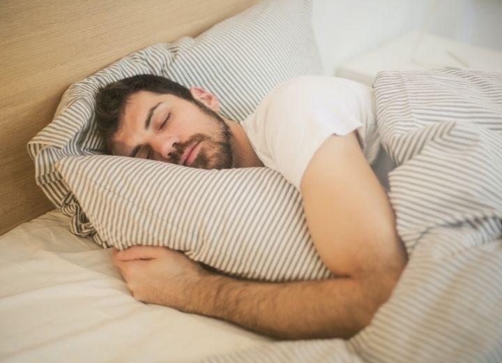 Apnée du sommeil et COVID-19 : 5 questions et réponses