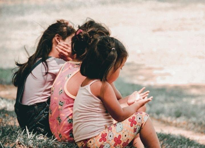 Croissance des enfants : quels problèmes physiques dois-je surveiller?
