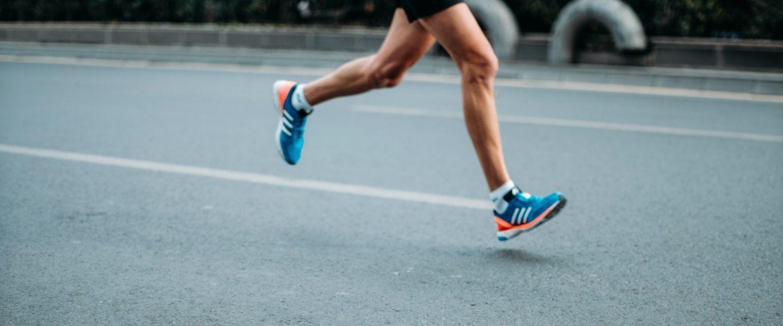 42.2 P/A: l'orthèse qui s'adapte à votre patron de course