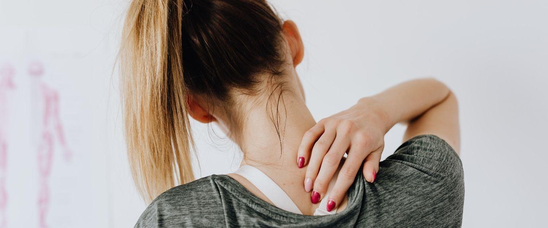 5 habitudes à adopter pour éviter d'avoir mal au dos