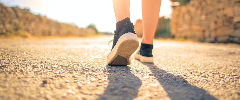 5 tendances chaussures pour commencer la saison estivale de plain-pied