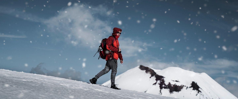 Comment bien choisir ses bottes pour l'hiver?