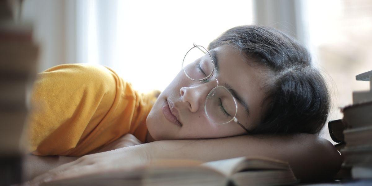 apnee cpap dormir sommeil