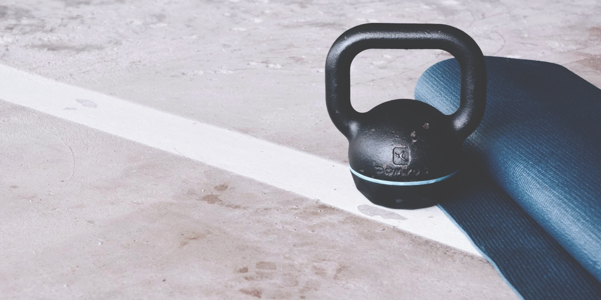 Poids-Exercices