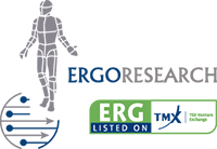 Logo Ergoresearch