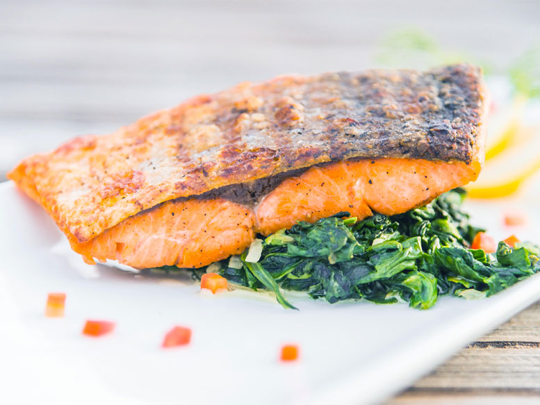 saumon-omega-3-articulation-inflammation-gluten