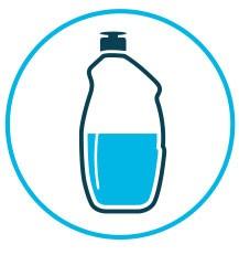 savon-nettoyant-vaisselle