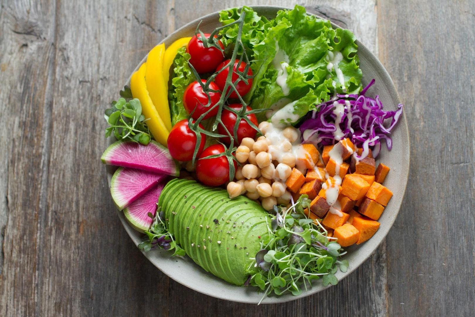 Nutrition arthrose