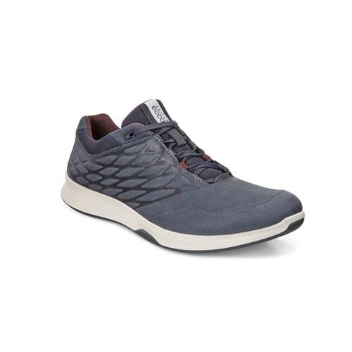 ChaussuresÉquilibre ChaussuresÉquilibre ChaussuresÉquilibre ChaussuresÉquilibre ChaussuresÉquilibre ChaussuresÉquilibre ChaussuresÉquilibre ChaussuresÉquilibre ChaussuresÉquilibre ChaussuresÉquilibre OPXukiTwZ