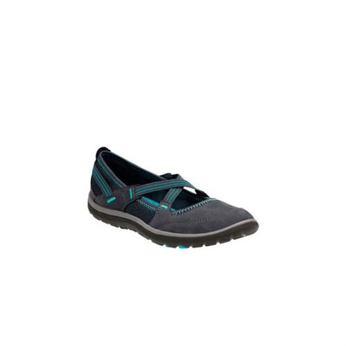 65a2b352c56 Chaussure de marche femme