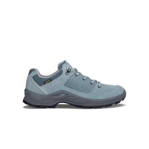 lowa-chaussure-marche-femme-terrios-gtx-lo-turquoise