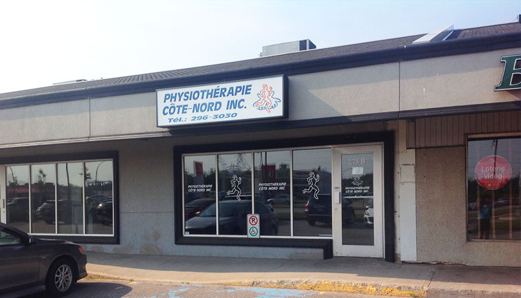 physiotherapie-cote-nord-baie-comeau