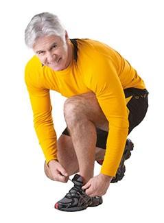 Douleurs aux genoux, identifiez votre douleur du genou ...